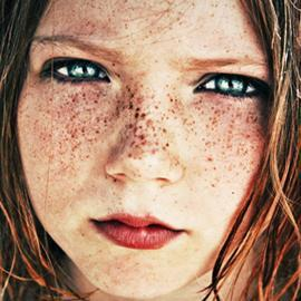 In moskwe die Creme otbeliwajuschtschi zitrus- die Newakosmetik zu kaufen, zu kaufen