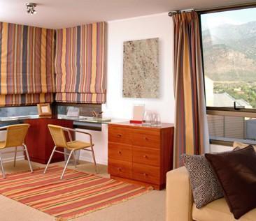 welche heizung in altbau haus renovieren. Black Bedroom Furniture Sets. Home Design Ideas