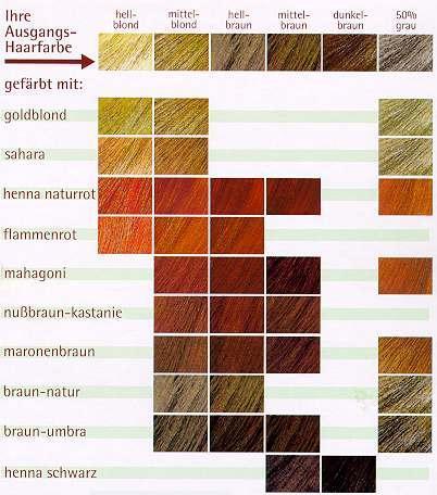 Welche Farbe soll es sein? (Haarfarbe) (Braun, beauty, Empfehlung)