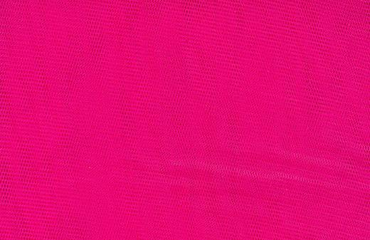 gibt es einen unterschied zwischen rosa und pink farbe. Black Bedroom Furniture Sets. Home Design Ideas