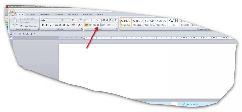 How to retrieve word document