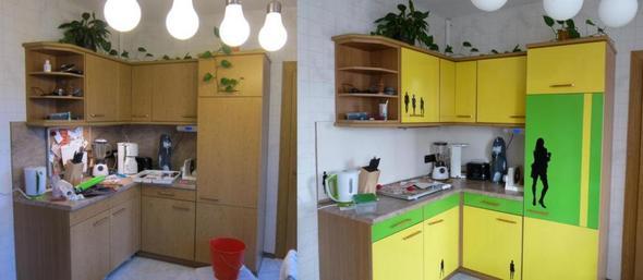 Zimmer umgestalten hilfreiche tipps hilfe farbe ideen for Zimmer umgestalten
