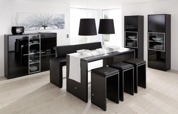 ausgefallene st hle design. Black Bedroom Furniture Sets. Home Design Ideas