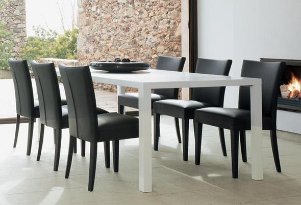 ausgefallene st hle design. Black Bedroom Furniture Sets. Home Design Ideas