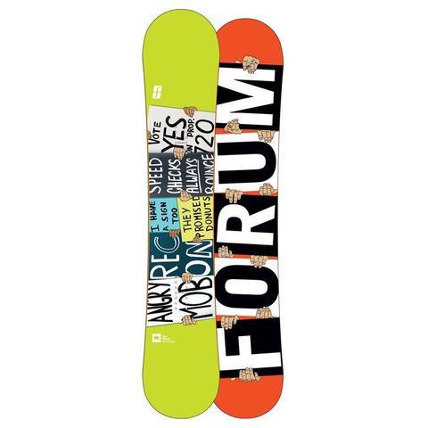 Snowboard ausrüstung was braucht man