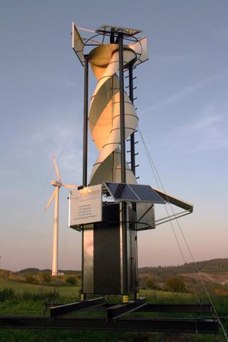 wie lange dauert es bis sich ein windrad windkraftwerk selbst finanziert hat energie. Black Bedroom Furniture Sets. Home Design Ideas