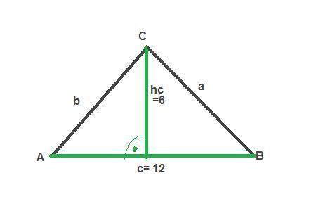 umfang vom dreieck mit der hypotenuse berechnen mathematik. Black Bedroom Furniture Sets. Home Design Ideas