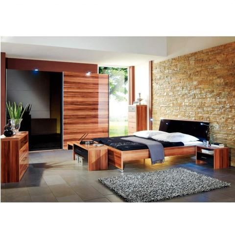 farbe f r das schlafzimmer schlafen. Black Bedroom Furniture Sets. Home Design Ideas