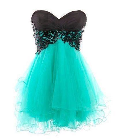 Wo finde ich dieses schöne kleid?? ;))