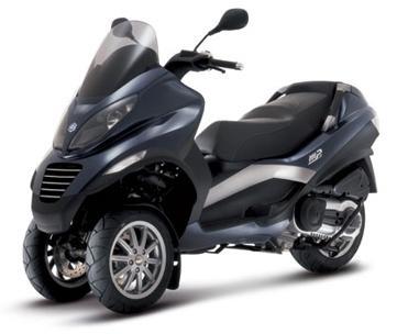 m chte gerne mit meinem pkw f hrerschein motorrad fahren. Black Bedroom Furniture Sets. Home Design Ideas