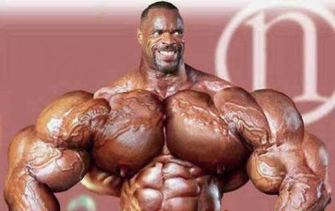 steroide nebenwirkungen haut