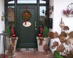 Wie die wohnung weihnachtlich dekorieren weihnachten for Dekoration wohnung weihnachten