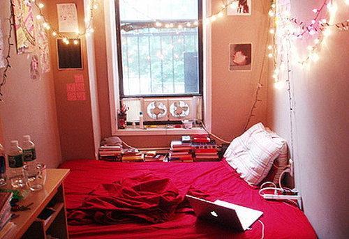 teenie zimmer teenager cool. Black Bedroom Furniture Sets. Home Design Ideas