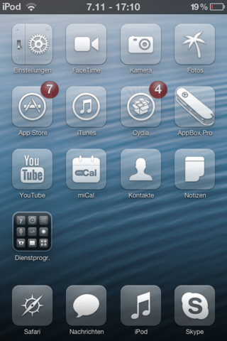 Download Free SAMSUNG GT S5260 Themes Download   PTax Dyndns