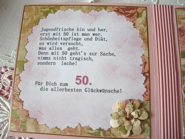 Geschenke Zum 40 Geburtstag Frau Zum Selber Machen Bilbeykitchen Com