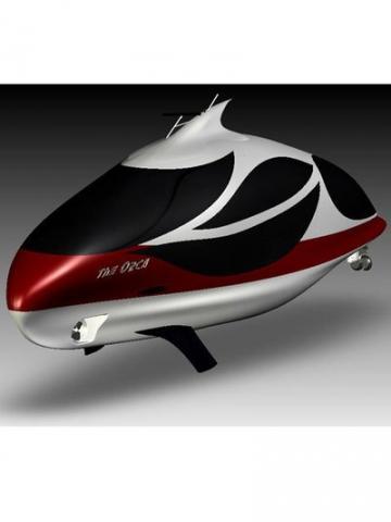Ich will yachtdesigner werden welche schul lehrabschl sse for Innenarchitektur schulabschluss