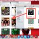 Musik in iTunes importieren