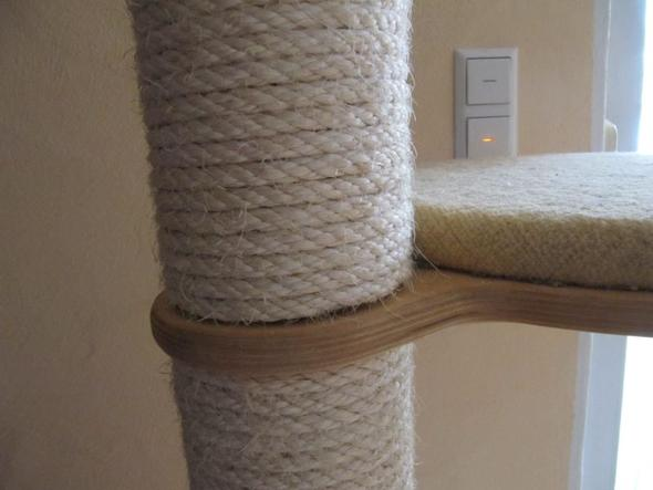 welche kratzb ume k nnt ihr empfehlen katze katzen. Black Bedroom Furniture Sets. Home Design Ideas
