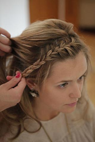Kurze Haare Nach Hinten Stecken Siskagynarenata Blog
