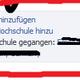 Facebook, Beziehungsstatus & Geburtsdatum Fehler.