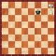 Unterschied zwischen Patt und Schachmatt?