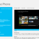 Windows 8-App