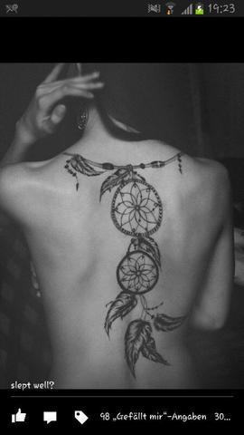 suche jemand der meine tattoo vorlage zeichnen kann kunst tattoovorlage. Black Bedroom Furniture Sets. Home Design Ideas