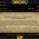 World of Warcraft installieren. Wie???