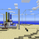 Problem mit BuildCraft Buildern [MineCraft v1.4.7+BuildCraft v3.4.3]