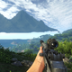 Far cry 3 problem wie fixt man das