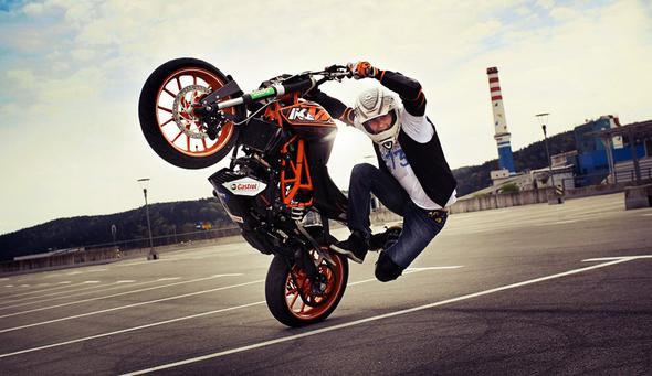 Ktm Rc Stunts Videos Download