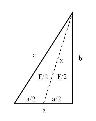 satz des pythagoras angabe fehlt meiner meinung nach schule mathe mathematik. Black Bedroom Furniture Sets. Home Design Ideas
