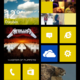 windows phone screenshot