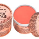 essence floral grunge hair dye powder
