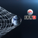 FIFA 13 friert ein Unter Windows 8