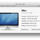 Mac OS X Mountain Lion auf MacBook Air (Lion )installieren möglich?