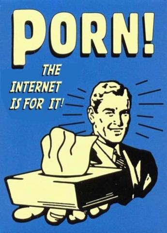 was kann man im internet machen
