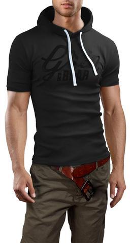 suche slim fit sachen hemden tshirt jacken blazer mode. Black Bedroom Furniture Sets. Home Design Ideas