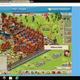 Goodgame Empire Turm bauen