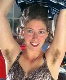 nackt in public grosse penise bilder