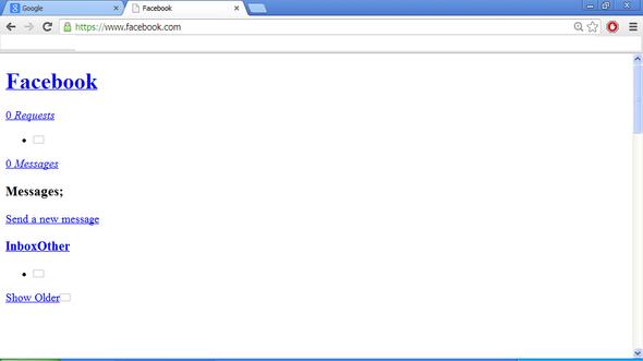 google chrome popup blocker ausschalten