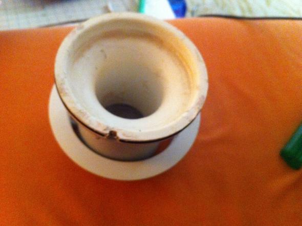 abflussrohr gebrochen ben tige einzelnes teil dusche rohr reparieren. Black Bedroom Furniture Sets. Home Design Ideas
