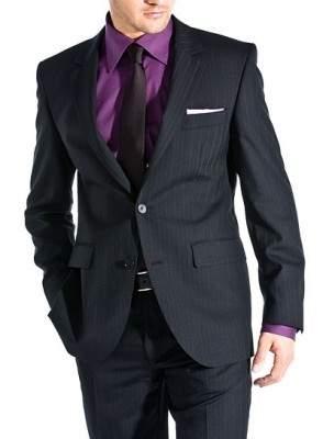 anzug hemd krawatten kombi krawatte hochzeit. Black Bedroom Furniture Sets. Home Design Ideas