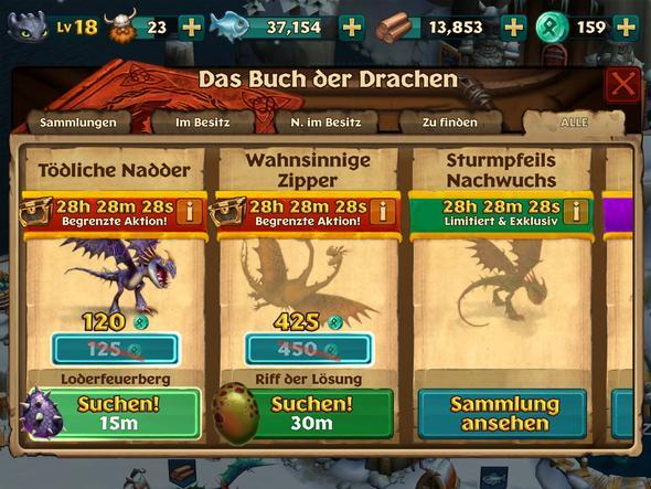dragons die reiter von berk spiele online kostenlos