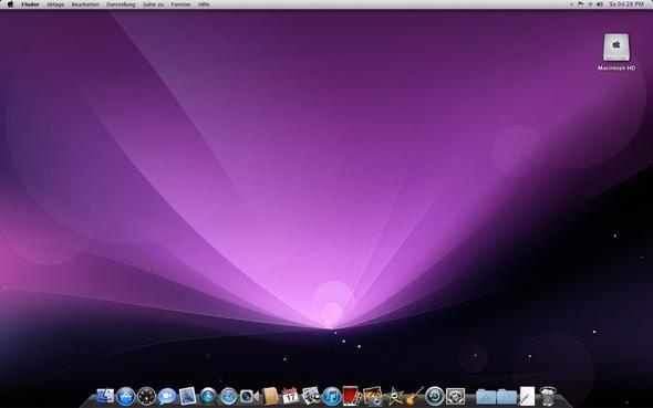 Apple mac mini kaufen f r unter 300 euro h hstens 300 for Ohrensessel unter 300 euro
