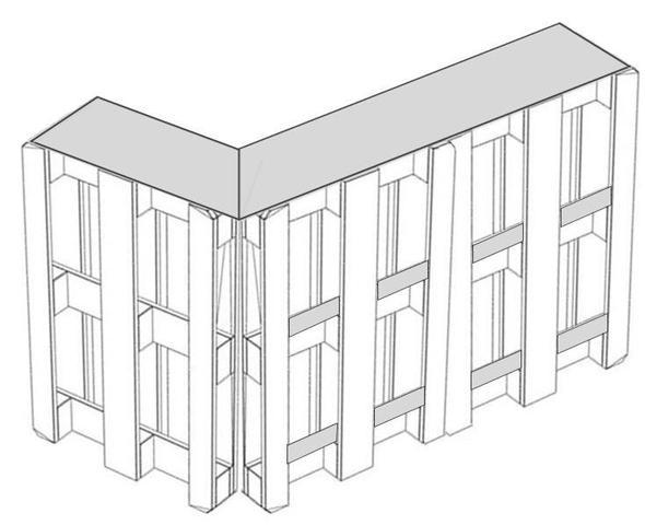 Bar f r die terrasse selbst bauen wer hat tipss und - Bar aus europaletten ...