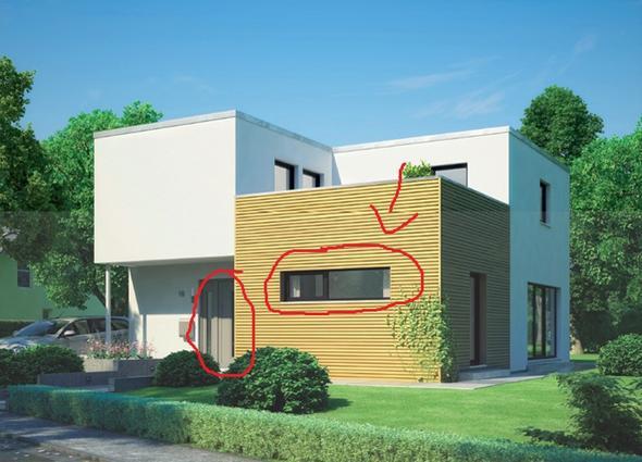 Download Sims 3 Modernes Wohnzimmer | vitaplaza.info