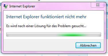 flashplayer funktioniert nicht