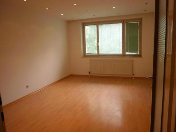 brauche hilfe beim wg zimmer einrichten gestaltung dekoration wohnzimmer. Black Bedroom Furniture Sets. Home Design Ideas