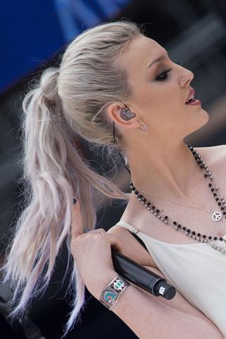 Blondtne: Die schnsten Nuancen der Haarfarbe blond